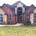 Stone Remodeling and Resurfacing Without High Expense or Tear Out Concerns