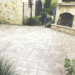 Patio Remodel Ideas - How to Update Your Patio for Summer