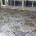 How Limestone Overlays Will Transform Your Restoration Project